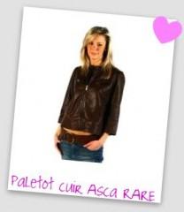 paletot cuir ASCA RARE chocolat VDLM pola.jpg