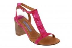 sandales janet &janet rose sarenza.jpg
