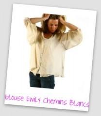 blouse EWILY CHEMINS BLANCS LVDM pola.jpg
