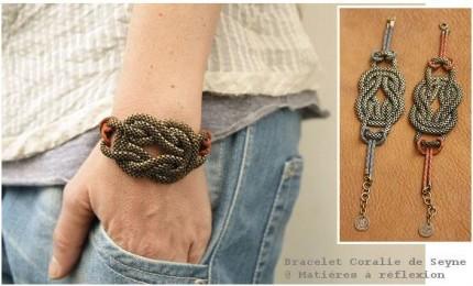 bracelet MORS Coralie de Seynes @matiéresàréflexion.JPG
