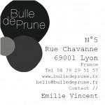 carte de visite bulle de prune.JPG