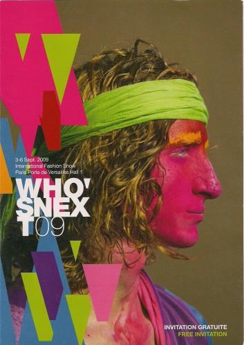 WHO'S NEXT 090001.jpg