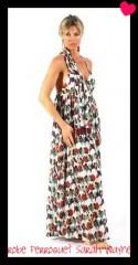 robe longue perroquet SARAH WAYNES VDLM c.jpg