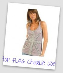 top FLag Charlie Joe pola.jpg