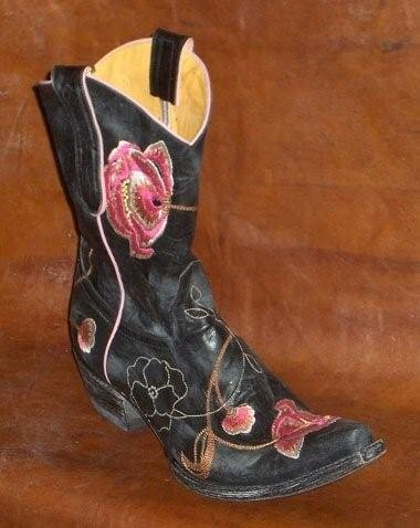 bottines mexicaines rosita_black-c.jpg