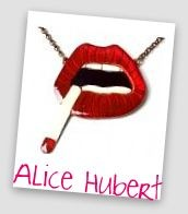 collier la fumeuse Alice Hubert pola.jpg