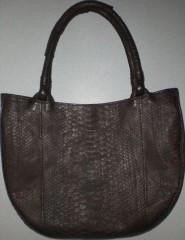 Céline Mahieux sac Bornéo zippé.jpg
