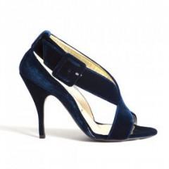 sandale à bride bleu nuit Bruno Frissoni 510 € firstluxe.jpg
