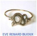 BRACELET SERPENT EVE RENARD BIJOUX AH 09.JPG