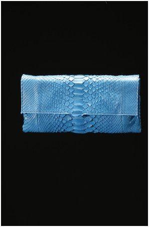 pochette GALA python bleue ABACO PE 09 espace max.JPG
