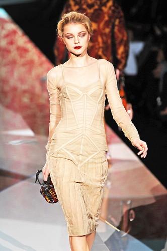 Dolce_e_Gabbana_RS8_1373.jpg