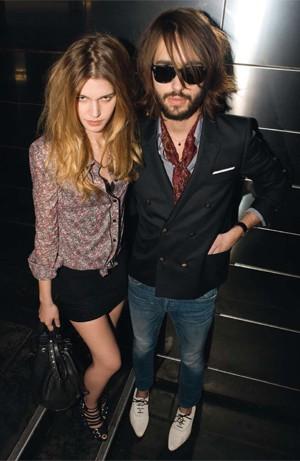 Alison & Jeremy The Kooples.jpg