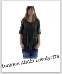 tunique Alicia anthracite Lovelyrita Chic dresssing pola.jpg
