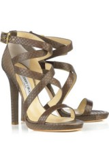sandale Seattla strappy Jimmy Choo.jpg