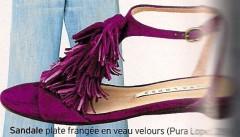 sandales voilet Pura Lopoez MC juillet 09 (2).jpg