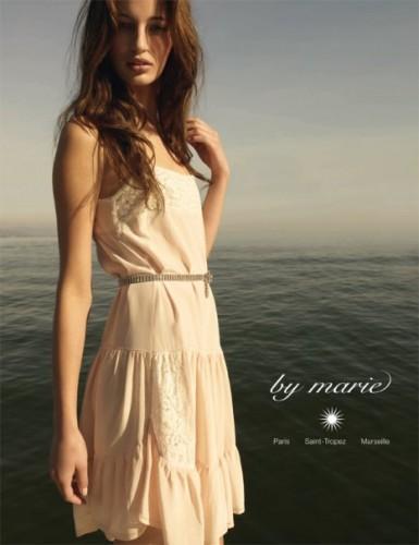 robe et ceinture riviera by Marie.jpg