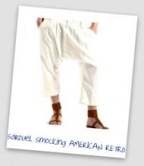 saouel smocking AMERICAN RETRO VDLM pola.jpg