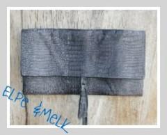pochette aligator Elple &melk mademoiselle urbaine cadre.jpg