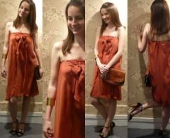 Picnik collage robe bustier LMSM.jpg