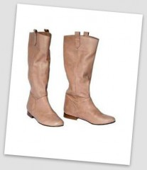 bottes taupe Delphine Conty PDT pola.jpg