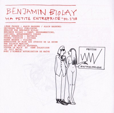 musique,album,alain bashung,noir desir,-m-,benjamin biolay,dionysos,vanessa parardis,christophe,miossec,raphael