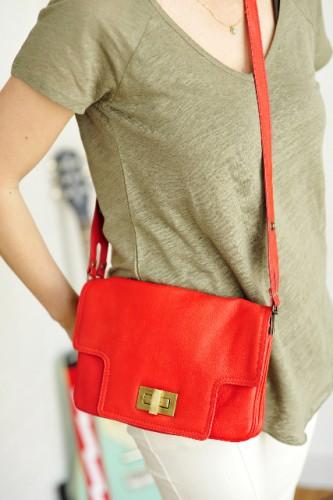 bags_003.jpg
