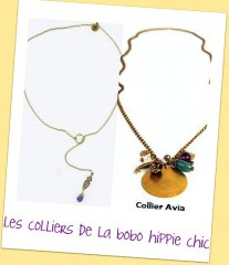 les colliers de la bobo hippie chic collage 2.jpg