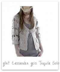 gilet gris Cassandre Tequila Solo pola.jpg