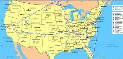 voyage organisé aux Etats Unis.JPG
