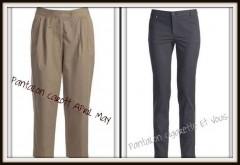 pantalons PDT.jpg