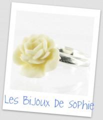 bague rose créme Les Bijoux de Sophie winaretta_picnik.jpg