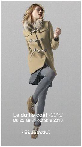 duffle coat Sandro.JPG