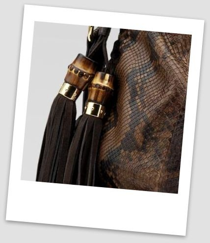new jackie GUCCI détail pampilles pola.jpg