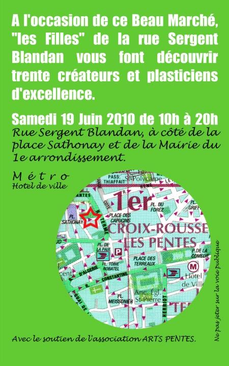 flyer 2010 verso Le Beau Marché.jpg