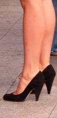 les jolies jambes de.JPG