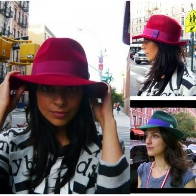 La Cerise sur le chapeau montage.jpg