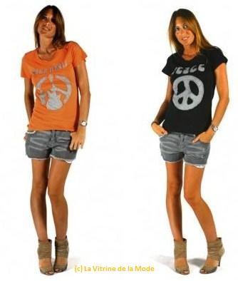 T-shirt BABT SHIRT chez La Vitrine de la Mode.JPG