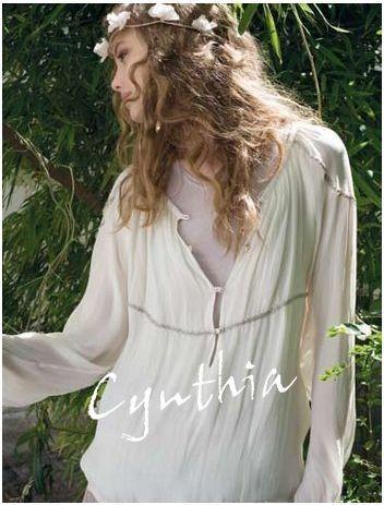blouse en soie irisée CYNTHIA LOVEMILLA bis.jpg