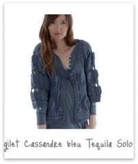 gilet cassandre bleu Tequila solo pola.jpg