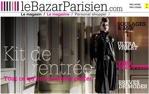 le Bazar Parisien.JPG