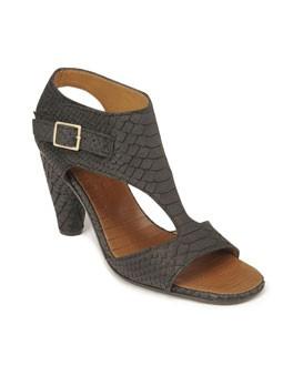 sandales en python noir Chie Mihara BP.jpg