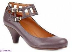 chaussures FEYA CHIE MIHARA PE 09 chez SPARTOO.JPG
