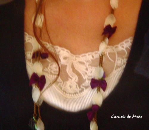 sautoir double rang violet L'Atelier des Dames 4.jpg