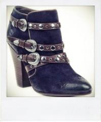 low boots IMPULS bleu Ash pola.jpg