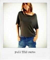 pull TILO I LOVE MY T'S recto pola.jpg