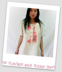 top plastron rose soie sauvage Please Don't pola.jpg