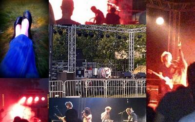 FESTIVALEMERGENCE 8 SEPTEMBRE 2012.jpg