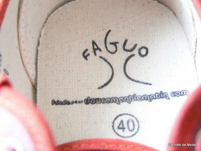 FAGUO PAPRIKA 040-1.JPG
