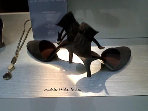 sandales Michel vivien.jpg