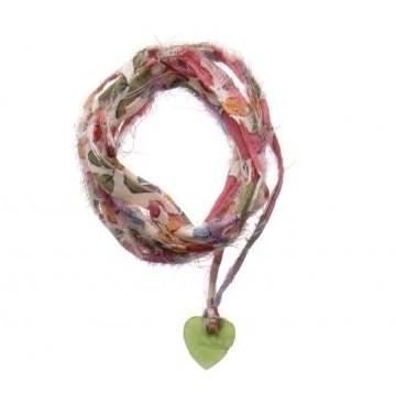 bracelet charms Aurélie Bidermann.JPG
